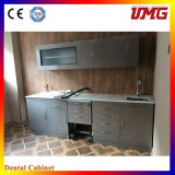 Hot Sale Dental Cabinet for Dental Clinic