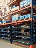 Industrial Warehouse Storage Carton Flow Pallet Shelf