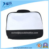 Printable Polyester Sublimation Lunch Bag