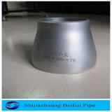 Stainless Steel Butt Welded Fitting Reducer