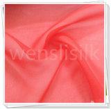 Silk Ggt Fabric (wenslisilk14070418)
