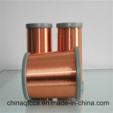 American Euro Standard ECCA Wire 0.345mm