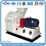 Sg65*55 Wood Chips Crushing Machine