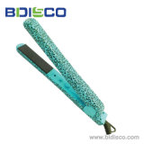 Wholesale Digital Hair Iron (V127)