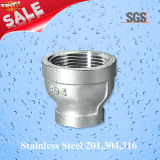 Stainless Steel Reducer, Pipe Fittings Reducer