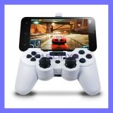 Universal Game Controller Bluetooth 3.0 Wireless Joystick for Android Ios Mobile iPad