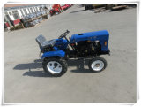 China High Quality Mini Tractor 15 to 24HP