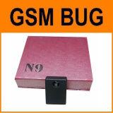 GSM Spy Bug