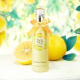 Excellent Skin Care Wholesale Whitening Deodorant Body Spray