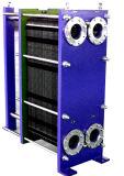 Sigma M26, M66 Titanium Plate Heat Exchanger Plate Price
