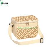Mini Food Cooler Bag (YSCB00-209)