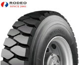 Truck Tyre for off Road Chengshan Austone Cst327A 1200r20