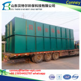Good Quality Sewage Treatment Machine for Domestic Waste Water