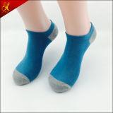 Buy Mens China Custom High Quality Men Socks