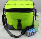 Practical Outdoor Picnic & Camping Cooler Bag Ice Bag (JX-CB0013-4)