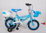 Bicycles D84