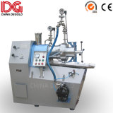 Conical Pin Type Horizontal Bead Mill for Ink