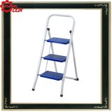 Steel Ladder (CQX)
