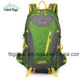 Durable Nylon Packable Handy Lightweight Travel Waterproof Backpack