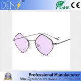 Vintage Polarized Sunglasses Fashion Mirrored Retro Sunglasses