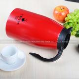 Stainless Steel Vacuum Coffee Maker