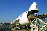 Air Freight From China to Los Angeles Shipping Service