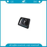 AG-3000V Portable Ultrasound Scanner Machine Price for Animal