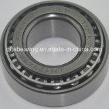 Clutch Release Bearing OEM Lm12749f/Lm12710V Qt-8165