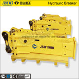 Hydraulic Breaker Hammer for 20 Tons Excavator (JSB1900)