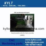 Wedm CNC Aluminum Magnesium Steel Machining Fixture/Jigs