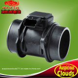 AC-Afs137 Mass Air Flow Sensor for Ford