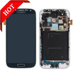 Top Selling Original Touch Screen LCD for Samsung Galaxy S4/S5/S6/S7 Edge