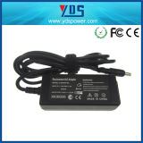 22W 9.5V 2.315A Laptop AC DC Power Adapter for Asus