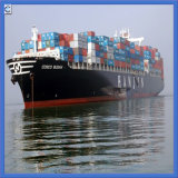 International Logistics From Shanghai /Guangzhou to Aqaba /Jeddah