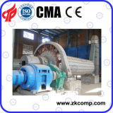 Ball Mill of Metallurgical Ore Dressing with High Efficiency and Legitimately Price