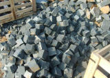 Black Basalt -Honed/Flamed/Brushed (YY -BBS)