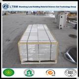 Medium Density Exterior Wall Caldding