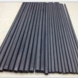 China Manufacturer Low Density Graphite Anode Rod