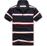 Fashion Casual Polo Shirt, Outdoor Polo Shirts