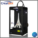 Rapid Prototype 3D Printer Creatbot China Supplier Dropshipping Dx Plus