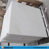 White Marble for Floor and Wall Deocrate