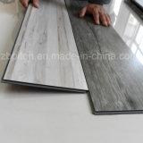 2015 New Design Click PVC Flooring