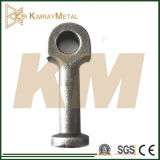 Forging Part Precast Accessories (O Type)