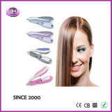 Best Service OEM Hot Sale Titanium or Ceramic Straightener