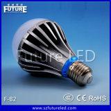 Wholesaler / Factory Price Cheap LED Light Bulbs Home LED Lighting
