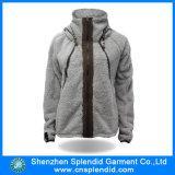 Wholesale Winter Fashion Clothing Korea Women Winter Coats