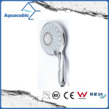 New Type New Material Shower Head (ASH7832)