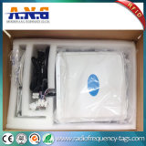 Ang9061 RFID UHF Middle-Range Integrative Reader