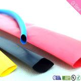 Flexible Insulating PE Thin Wall Heat Shrink Tubing