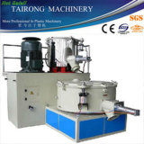 SRL-Z Series Vertical Type Heating/Cooling Mixing Unit (SRL-Z Series)